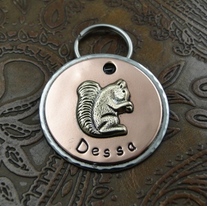 squirrel-id-dog-tag/jpg