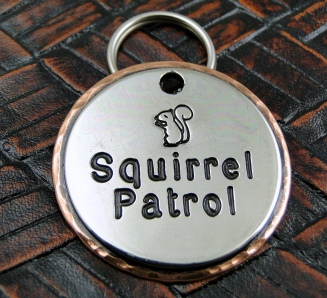 squirrel-patrol-id-dog-tag.jpg