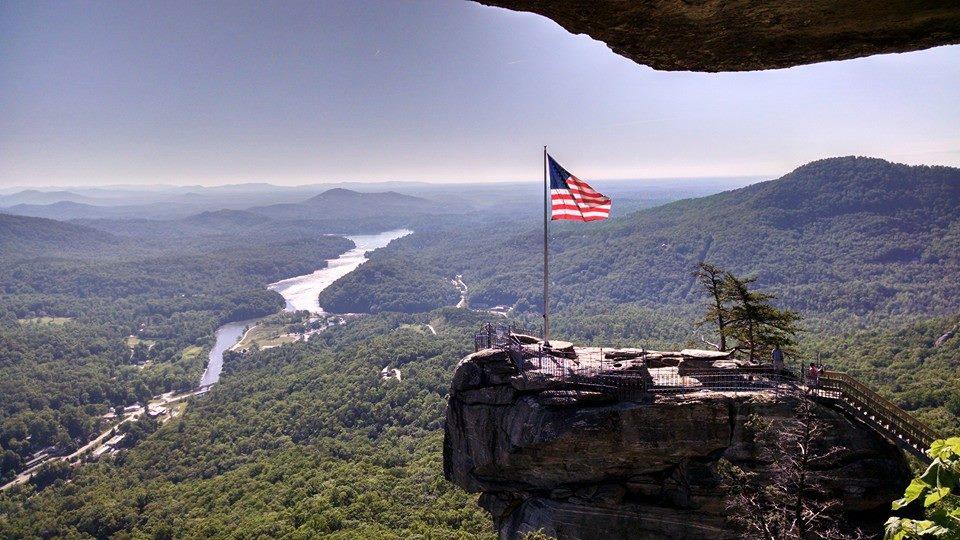 chimney-rock-state-park.jpg