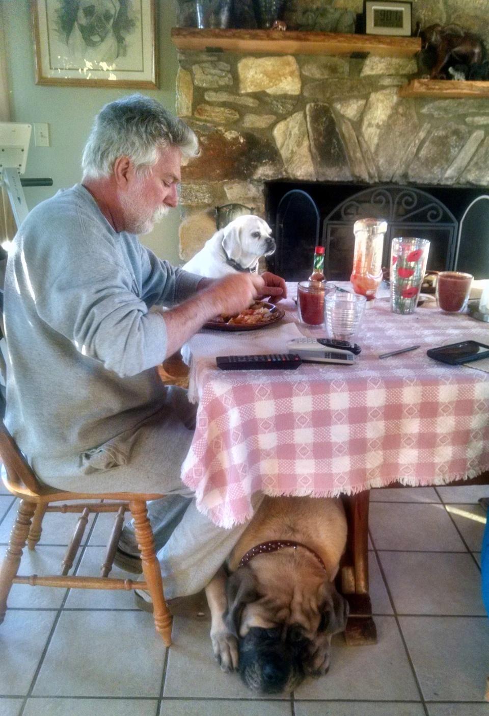 brody-breakfast